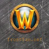 FrostFan - WoW 2.4.3 Server