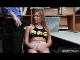 Blair Williams HD 720, all sex, SHOPLYFTER, new porn 2017