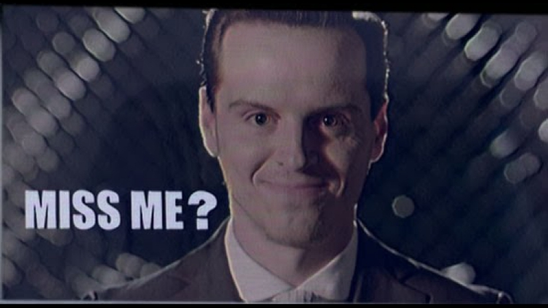 moriarty did u miss me - 705×362