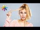 Домашняя косметология: флюид для волос – Все буде добре. Выпуск 892 от 06.10.16