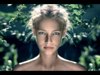 Графиня де Монсоро 7 Франция сериал Исторический, Приключения, Экранизация