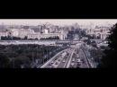 Глеб Самойлoff the Matrixx - Москва-река by agale