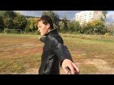 DJ Tiesto  Rachael Starr-To Forever