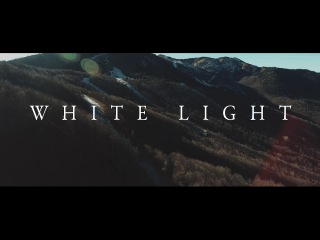 Cult Of Aurora - White Light