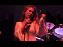 Haley Reinhart What is and What Should Never Be II BGDays