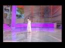 Danica Krstic - ,,Marijo Slavna,,-Promocija DVD-a ,,Obnovimo Sebe-Podignimo Stupove,,