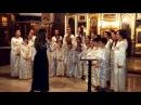 Hor DKCB,BOŽIĆNI KONCERT, Marijo slavna
