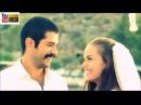 Aşk Sana Benzer turk Nuray Kardasov Bu negmemi sene hesr etmisem Youtube HD