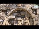 Храм Тхаба-Ерды в Ингушетии — ПроСтранствия — Радио Вера — Елицы