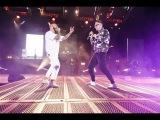 L'One feat. NEL - Садись, прокачу (Зеленый Театр 2016)