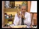 Химия 52. Виды композиционных материалов — Академия занимательных наук