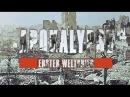 Апокалипсис: Первая мировая война ( часть 3 ) - Ад