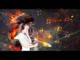 Студия-80 - Придуманный Мир (поёт Елена Полозова (Elen Cora))