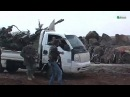 Проправительственный силы подходят к Аль-Ладжату: ФАН публикует видео
