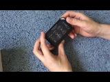 Видеорегистратор Xiaomi Mijia Car Mi DVR