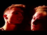 Cat Rapes Dog - God , Guns &amp Gasoline - 1991 - video clip - 1080p