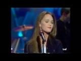 Vanessa Paradis. Tandem. TVE. Spain