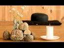 Wprowadzenie do Zen wykład cześć 1 Alexander Poraj Żakiej