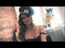 Обнаженная Лена Горностаева в журнале Playboy