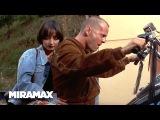 Pulp Fiction 'Zed's Dead' (HD) - Bruce Willis MIRAMAX