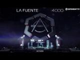 La Fuente - 4000