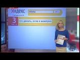 Яндекс опубликовал рейтинг самых популярных запросов года
