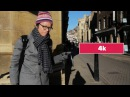 Обзор Kodak Pixpro SP360 4K