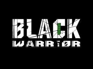 Gzdoom Mod Black Warrior AlphaVersion Release!