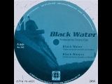 Octave One  Blackwater feat. Urban Soul Orchestra (Zifra Remix)