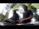Tortuga 2014 by Aerodance Goa Aristofreaks and co