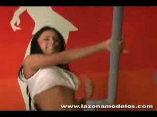 andrea rincon selena spice lazonamodelos 04