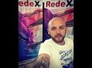 От Основателя Андрея Головащенко Marketing RedeX Маркетинг Редекс 100% в сеть. от А до Я