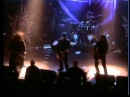 CELTIC FROST - MORBID TALES INTO THE CRYPTS OF RAYS (LIVE IN LONDON 18/3/07)