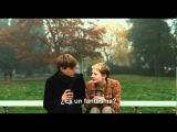 Cuando el Amor es para Siempre  (Restless) - Trailer subtitulado