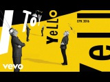 Yello - Yello - EPK 2016