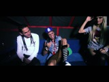 Danu - Taylor Gang (Music Video Cover) 2012