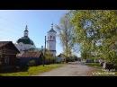 Помолись обо мне, мой друг храм апостола Андрея Первозванного, г. Тобольск