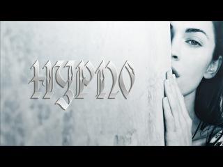 Megan Fox ♠ Hypno
