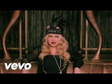 Fergie, Q-Tip, GoonRock - A Little Party Never Killed Nobody (All We Got)