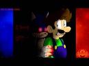"MandoPony Something Strange ""Luigi's Mansion Song"" (Dark Lord Remix)"
