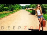 Best Deep House Vocal Mix - Special Nu Disco 2017 - Mixed By DJ MO - Deep Zone Vol.75