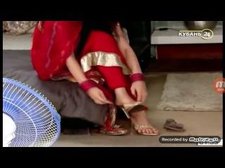 Arnav & Khushi-asa