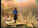 Stela Enache - Ca soarele, ca floarea (1987)