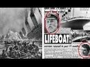 Реальные случаи перемещения во времени. Тайны Титаника. 🚢
