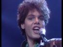 Alphaville Big in Japan Thommy's Pop Show 1984 HD 50FPS