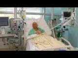 Самоубийство двумя ножами: фантастическая, ноофициальная версия смерти эксперта поделу Литвиненко
