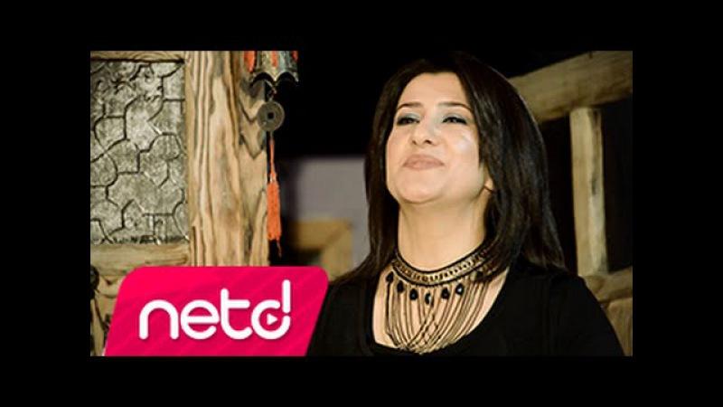 Pınar Dağdelen - Birgün
