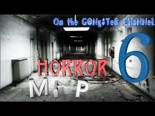 Garrys Mod Horror Map 6 (Новое начало)