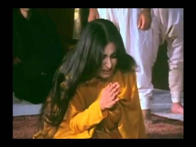 2 Махабхарата (1989) Часть 2.avi