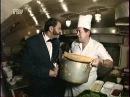 Городок № 38 (1996) - И это называется супом?